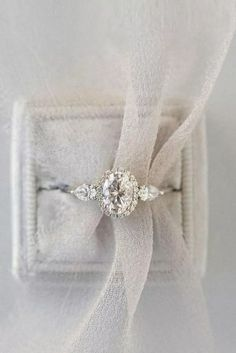 118 Best Engagement Rings Images In 2020 Engagement Rings