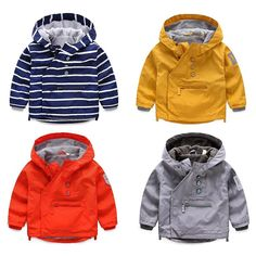 center pocket hoody $33.00 Kids Outfits, Cool Outfits, Rain Jacket Women, Winter Collection, J Crew, Windbreaker, Raincoat, Baby Boy, Nordstrom