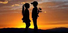Frases de Aniversário de Casamento e Mensagens de Aniversário Casamento