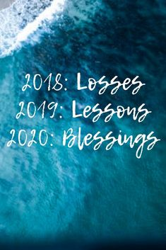 QuotesViral, Number One Source For daily Quotes. Leading Quotes Magazine & Database, Featuring best quotes from around the world. New Year Motivational Quotes, New Year Wishes Quotes, 365 Quotes, Happy New Year Quotes, Quotes About New Year, Wish Quotes, Status Quotes, Happy New Year 2020, Daily Quotes