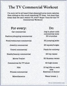 Okay this sounds fun and easy to do during cold days where you just wanna lounge around.