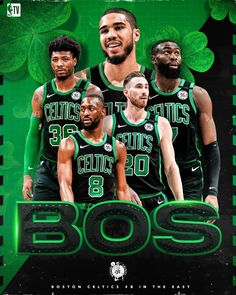 Basketball Games For Kids, Sports Basketball, Basketball Videos, Boston Celtics Wallpaper, Celtics Basketball, Nba Tv, Team Wallpaper, Nba Pictures, Lakers Kobe Bryant