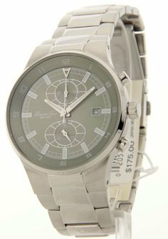 Kenneth Cole New York Dress Sport Green Dial Men's watch #KC9027 Kenneth Cole. $74.95