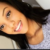 Ruth B - vine singer. I am soo in love with her amazingly soft voice!