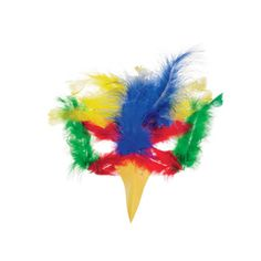 children could make their own bird masks and use in dramatic play or creative dramatics Multicultural Crafts, Around The World Theme, Rainforest Theme, Craft Projects, Projects To Try, Holiday Program, Crafts For Kids, Arts And Crafts, Bird Masks