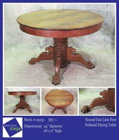 """Art Nouveau Antique Art Nouveau Cast Metal Tray Art Nouveau Water Nymph Fairy Large Tray 16"""""""