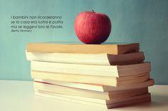 Carta Colla e Fantasia: Frasi per i vostri auguri   week 16