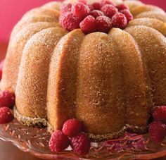 Jeanne Robertson's pound cake recipe - Taste Of The South
