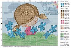 Florinhas-sh.png 1.600×1.090 piksel
