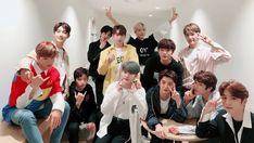 Hyun Jae, Love U So Much, Antara, Handsome Boys, South Korean Boy Band, Cute Boys, Little Boys, Boy Bands, Boy Groups