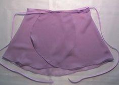 images of ballet wrap skirt #balletskirt