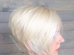 Pixie Hairstyles for Stylish Ladies