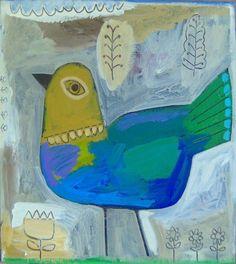 Art Work Gallery 4 - Terrell Powell