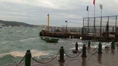 Sailing Ships, Istanbul, Boat, Dinghy, Boats, Sailboat, Tall Ships, Ship