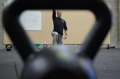 All You Need to Know About Getting Started with Kettlebells | Breaking Muscle