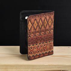 Jangan Klik Klo Sukanya Dengan Dompet Yang Biasa Aja! Dompet Kulit Kayu. Order: (SMS) 0856 844 5000 / (BBM) 7E4DD334. Jl. Cikutra Dalam No.3 Bandung. #dompet #wallet #kayu