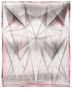 Finley, Shannon_Jessica Silverman Gallery_lr