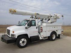 14 best used bucket trucks images on pinterest cars truck and trucks rh pinterest com