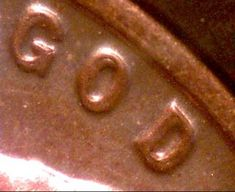 Coins: US - Errors - Price and Value Guide Rare Coins Worth Money, Valuable Coins, Wheat Penny Value, Penny Values, Adult Dirty Jokes, Error Coins, Coin Worth, Morgan Silver Dollar, Coin Collecting