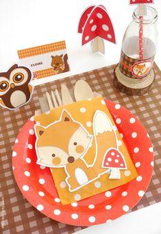 Party Blog Décoration de fêtes | Anniversaires | Printables | Mariage | Baby Shower | Sweet Tables | Recettes | DIY