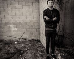 Former Blink-182 frontman Tom DeLonge to release non-fiction book on his UFO research http://ift.tt/2llHbXb