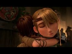 Duh, Duh, Duh, We're Dead on Pinterest | Httyd, Toothless and ...