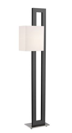 292 best lamp floor images in 2019 floor lamps light design rh pinterest com