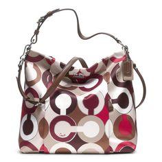Lauren #handbag
