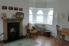 Washington House, Penarth