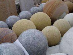 Fotos de Piedra jardin y decoracion  paisajistas decoradores 4