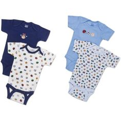 Gerber Short Sleeve Onesies Underwear Boys 4 Pack (Newborn) Gerber,http://www.amazon.com/dp/B00819329I/ref=cm_sw_r_pi_dp_WvvZrb0C3QZ35AQS