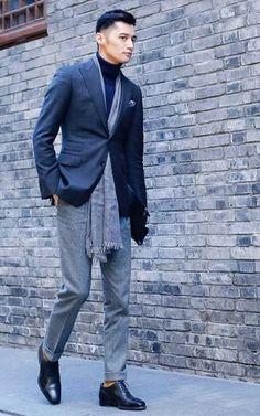 Men's Fashion, Fitness, Grooming, Gadgets & Guy Stuff