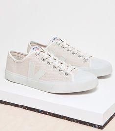 e69013e51345 21 best Zapatos veganos images on Pinterest
