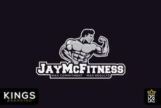 Client: JayMc Fitness Category : Fitness