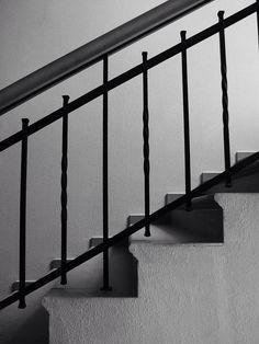Stairs | Tallinn