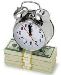 Payday loans trinidad image 9