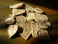 keramické listy - Hledat Googlem