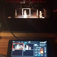 #work i Love it... #video #recording #volxhaus #klagenfurt @heunburgtheater Klagenfurt, Ingo, Videos, Posts, My Love, Instagram, Messages