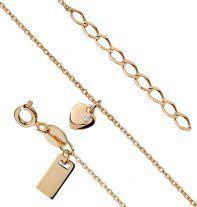 Jemný pozlétený, strieborný náramok so srdiečkom a zirkónikom. #supersperky #krasnesperky #srdiecko #srdce #heart #silverbracelet #náramok #striebro #zirkony #zirconia #goldplated #gold Sterling Silver Bracelets, Gold Necklace, Swarovski, Jewelry, Gold Pendant Necklace, Jewlery, Jewerly, Schmuck, Jewels