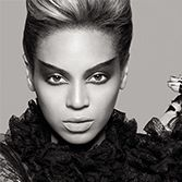 Beyoncé | Stream free with your Mesa Public Library card and Freegal music, or download five free mp3 songs a week and they're yours to keep!
