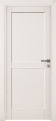 Drzwi Purity swedoor Tall Cabinet Storage, Doors, Furniture, Home Decor, Decoration Home, Room Decor, Home Furnishings, Home Interior Design, Home Decoration