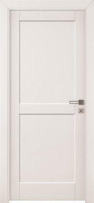 Drzwi Purity swedoor