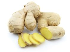 Ginger Beats Drugs In Defeating Cancer, Motion Sickness and Inflammation. Ginger is so amazing! This is why I love pure ginger root and Pure Therapeutic Ginger Essential Oil Natural Health Remedies, Natural Cures, Herbal Remedies, Home Remedies, Health And Wellness, Health Tips, Health Fitness, Health Benefits Of Ginger, Ginger Essential Oil