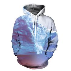Just in Zichanos series M... FREE shipping. Check it out! http://vapestox.com/products/zichanos-series-massive-clouds-hoodie?utm_campaign=social_autopilot&utm_source=pin&utm_medium=pin