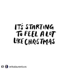 19 Christmas Quotes For Friends. Make your friends happy with our new Christmas quotes for friends. Captions Para Instagram, Christmas Captions For Instagram, Funny Christmas Captions, Ig Captions, Instagram Funny, Instagram Quotes, Joy Instagram, Instagram Christmas, Noel Christmas