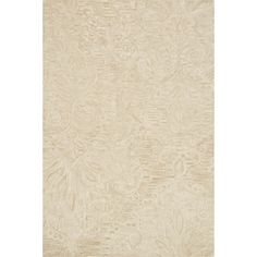 Hand-hooked Opal Sand Rug (3'6 x 5'6) - Free Shipping Today - Overstock - 22226544