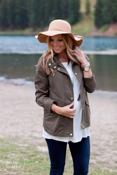 Favorites for Fall and other fashion basics | 11 Magnolia Lane