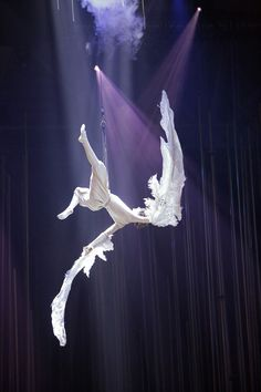 The Biggest, Most Breathtaking & Popular Show on the Planet , CIRQUE DU SOLEIL , comes to UAE, this time with its Number 1 Touring show VAREKAI. Starting from September 16, in Dubai. Pre-Register now at www.TixBox.com, for Discounted rates.  Tickets will be available on sale EXCLUSIVELY on TixBox.com.  Exclusive Ticketing Partner: TixBox Middle East Presented by : Etisalat UAE Orgainzed by : Alchemy Project UAE