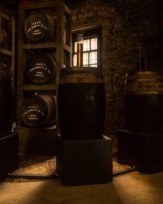 I'm now a whiskeyfluencer.  #jameson #whiskey #ireland #discoverireland #travel #midleton #irish #potd #wildatlanticway #drink #lovinireland #cork #discovercork #canon
