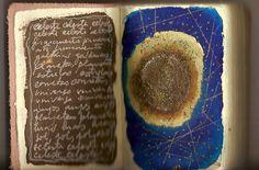Star diary, Paula Catão